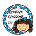 Creative Creations