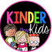 KinderKids
