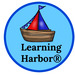Learning Harbor