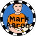 Mark Aaron