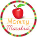 MommyMaestra