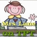 Mrs. Lane