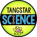 Tangstar Science