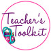 Teacher's Toolkit