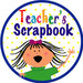 Teacherscrapbook