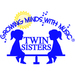 Twin Sisters Intellectual Property