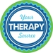 YourTherapySource