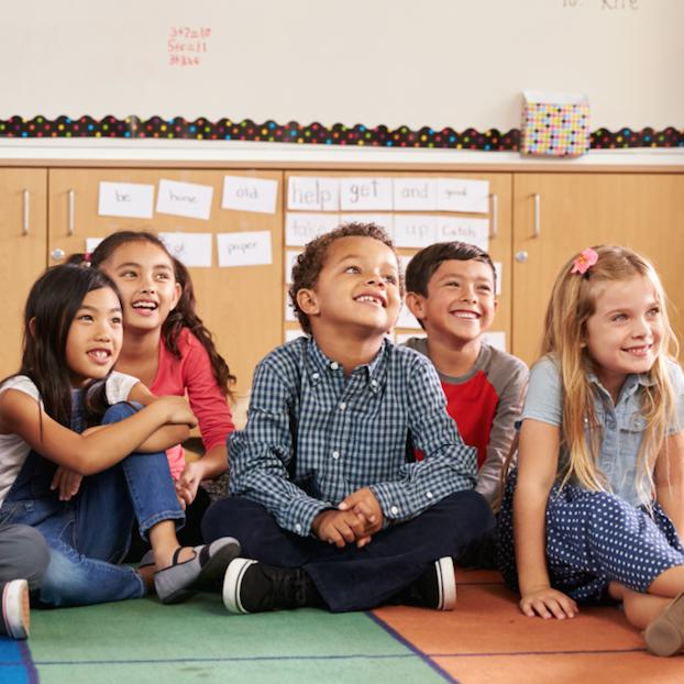 5 Ways to Ensure Student Engagement
