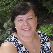 Sheila Cantonwine