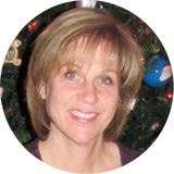Donna from Math Coach's Corner
