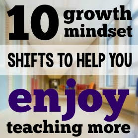 Growth Mindset How-To