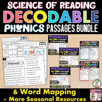 **100th Day of School**