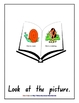 13 x Color Reading Strategies Posters Teachers Resource -