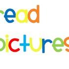 3 Ways to Read