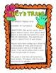 3rd Grade Reading Street - How Do You Raise a Raisin?