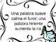48 Spanish sayings - Posters for your classroom