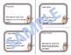 5th Grade Vocabulary Game 2