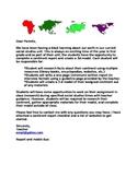 7 Continents Report