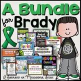 A Bundle For Brady