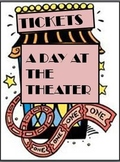 A Day at the Theater