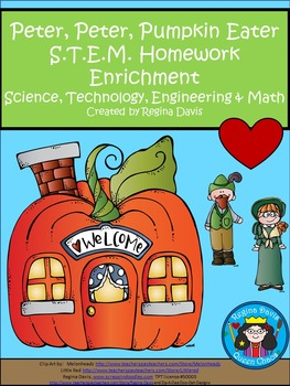 STEM Science, Technology, Engineering, Math Peter, Peter P