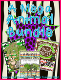 A Mega Animal Bundle
