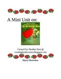 A Mini Unit