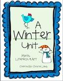 A Winter Unit