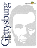 Abraham Lincoln's Gettysburg Address: Common Core Nonfiction Unit