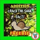 Addition FREE