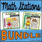addition facts function tables learning center for additio