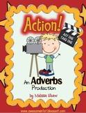 Adverb Unit {Action!}