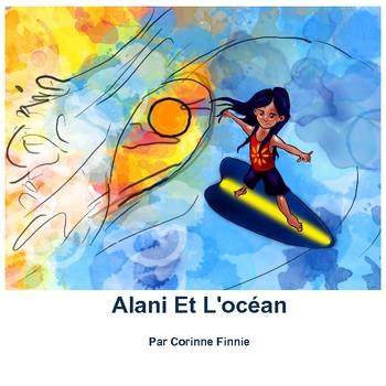 Alani Et L'Ocean