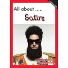 All About Satire! ***NEW***