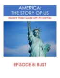 America: The Story of Us: Episode 9 (Bust) - Great Depress