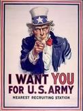 American Imperialism 1865-1920, Unit Plan: Lesson Plans: U