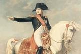 American Revolution & French Revolution Activities