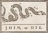 American Revolution Patriots and Loyalists