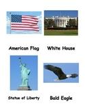 American Symbols of Freedom