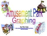 Amusement Park Math