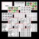 An Apple To Play {Print & Play Pack}