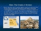 Ancient Greece Powerpoint: Alexander the Great