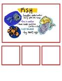 Animal Classification Activity