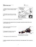 Apollo 13 Video Guide