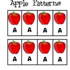 Apple Patterns-AB