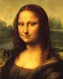 Artist Study: Leonardo da Vinci