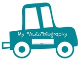 """Auto""biography (color)"