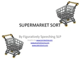 BUNDLED SUPERMARKET ACTIVITIES