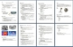 Bacteria and Viruses Unit Lesson Plan - 12 files