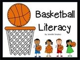 Basketball Literacy Center